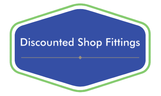 Discounted Shop Fittings